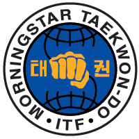 Oakville ITF Taekwon-Do - Morningstar Taekwon-Do